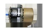 150SG111Q Starter Generator