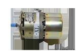 150SG117Q Starter Generator