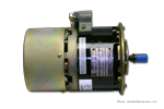 150SG123Q Starter Generator