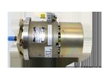 160SG139Q-2 Starter Generator