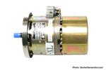 160SG140Q Starter Generator