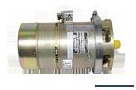 200SG111Q Starter Generator, D.C. Aircraft, 200 Amp