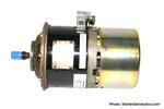 200SGL111Q Starter Generator