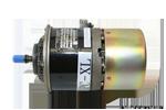 200SGL124Q Starter Generator