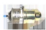 200SGL145Q Starter Generator
