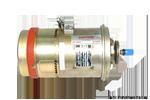 250SG111Q Starter Generator