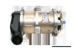 250SG116Q Starter Generator