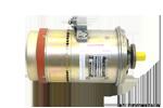 250SG117Q Starter Generator