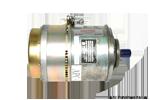 300SG119Q Starter Generator