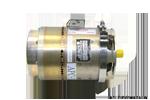 300SG120Q Starter Generator