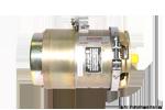 300SG121Q Starter Generator