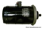 23048-004M Starter Generator
