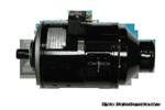 23065-018-1 Starter Generator