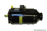23076-001-1 Starter Generator, D.C. Aircraft, 400 Amp