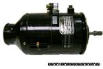 23085-002 Starter Generator