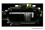 23085-004 Starter Generator