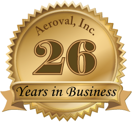 In business over 23 years