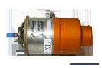 200SGL115Q-2 Starter Generator