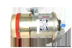 250SG114Q Starter Generator