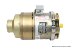 300SG118Q Starter Generator