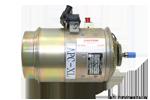 400SG123Q Starter Generator