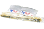 150SG1156 - APC-Skurka (Exp) STATOR ASSEMBLY
